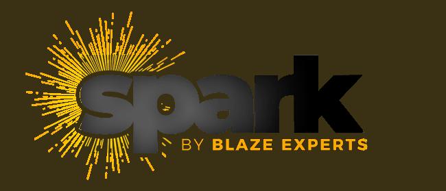 spark by blaze experts