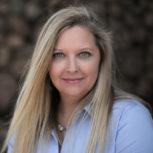 Jeffri Lynn Campbell | Blaze Experts